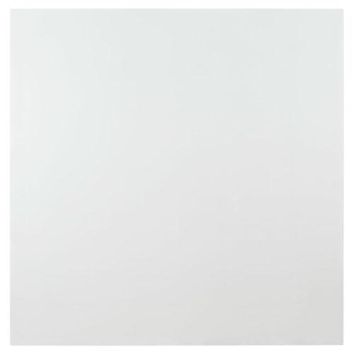 2128EEI-1125-WHI_3
