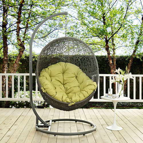Outdoor Patio Furniture Covers Pillows Bellacor