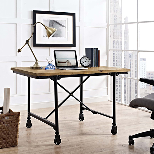 sturdy office desk bellacor
