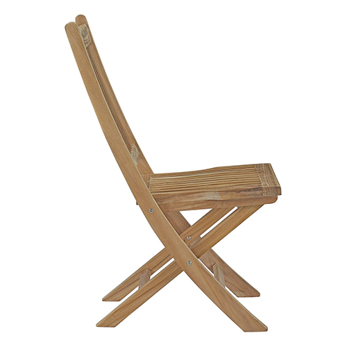 decorative folding chairs.htm modway furniture marina outdoor patio teak folding chair in  marina outdoor patio teak folding chair