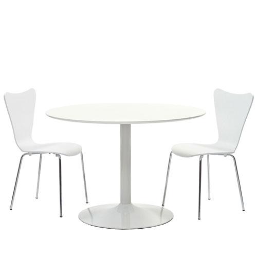 Revolve Dining Set