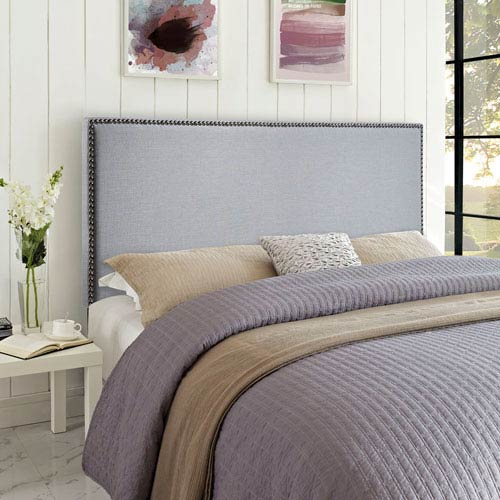 Headboards Category