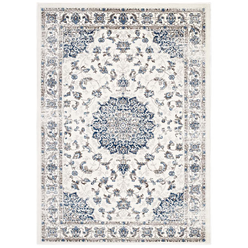Pet Resistant Area Rugs Bellacor