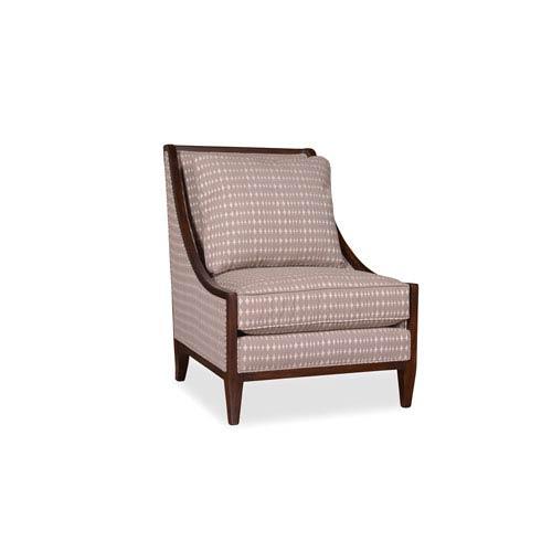 Harper Quartz Accent Chair