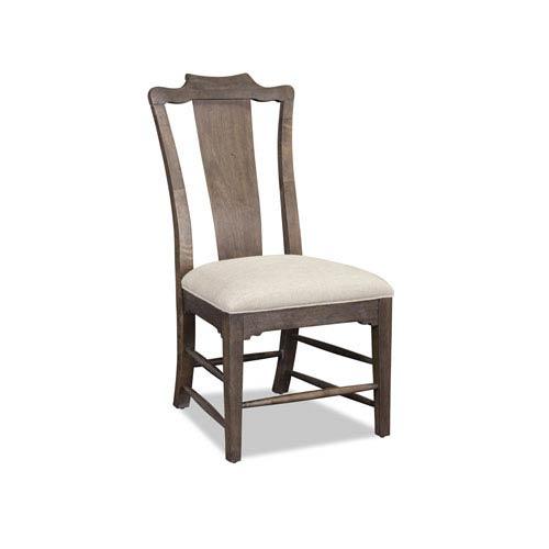 A.R.T. Furniture St. Germain Side Chair