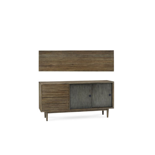 A.R.T. Furniture Epicenters Williamsburg Sideboard