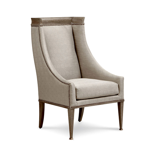 A.R.T. Furniture Cityscapes Madison Host Chair
