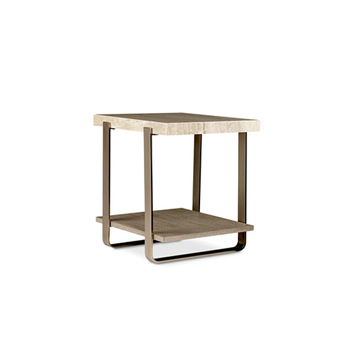 A.R.T. Furniture Cityscapes Griffith End Table