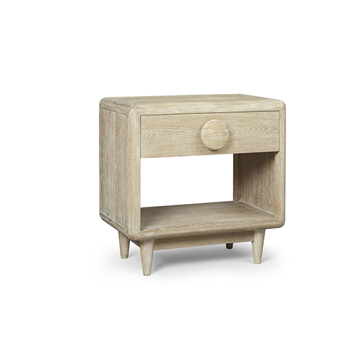 A.R.T. Furniture Epicenters Austin University Hills Nightstand