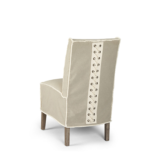 A.R.T. Furniture Epicenters Austin Nelson Side Chair