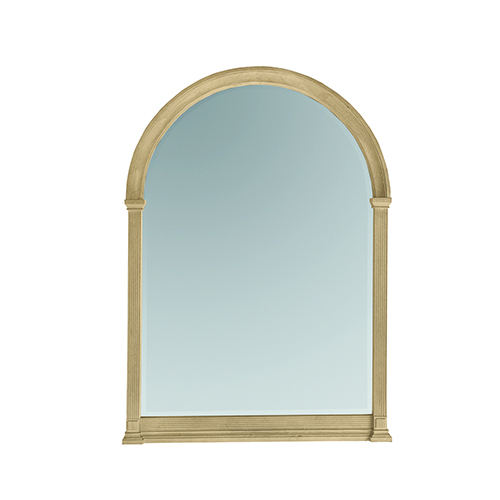 A.R.T. Furniture Roseline Louis Mirror