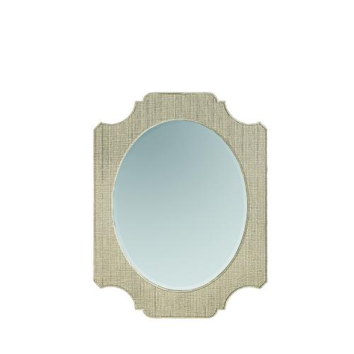 A.R.T. Furniture Roseline Georgia Mirror