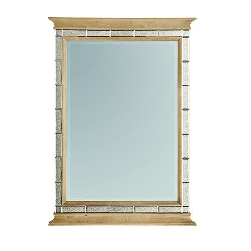 A.R.T. Furniture Roseline Lucas Mirrors