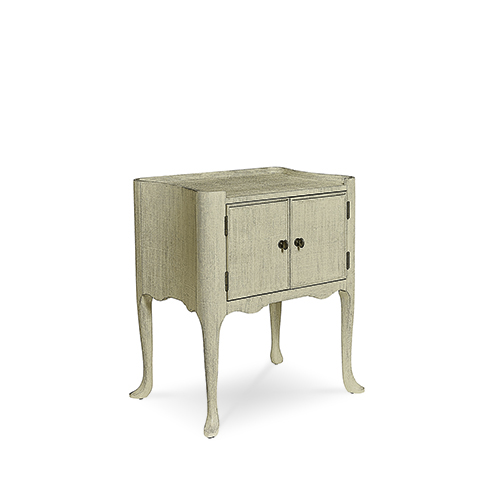 A.R.T. Furniture Roseline Mila Nightstand