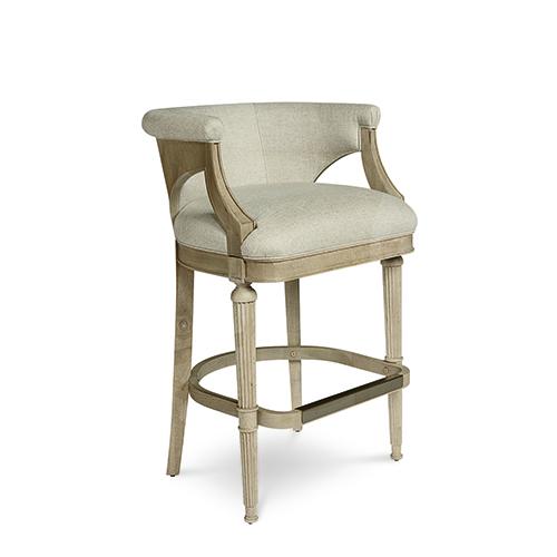 A.R.T. Furniture Roseline Sara Bar Stool
