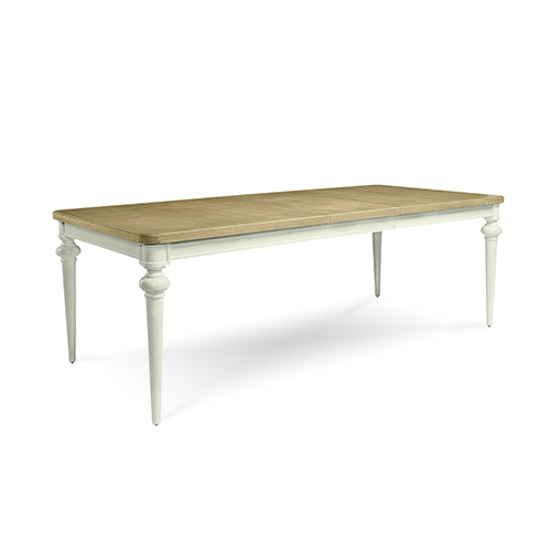 Roseline Lucy Dining Table