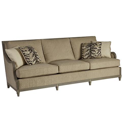 A.R.T. Furniture Morrissey Uph Stuart Sofa