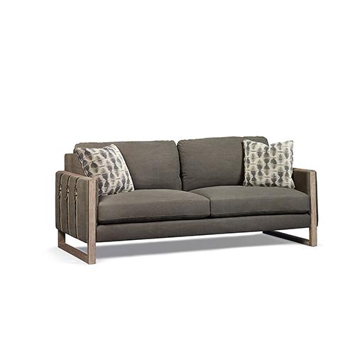 Epicenters Austin - Townes Sofa