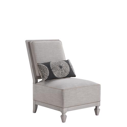 Roseline Uph Millie Chair
