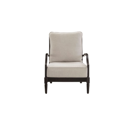 A.R.T. Furniture Morrissey Outdoor Sullivan Club Chair Set of Two