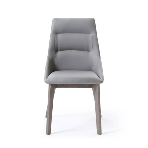 Siena Grey Dining Chair