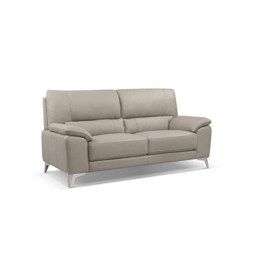 Tatiana Taupe Sofa