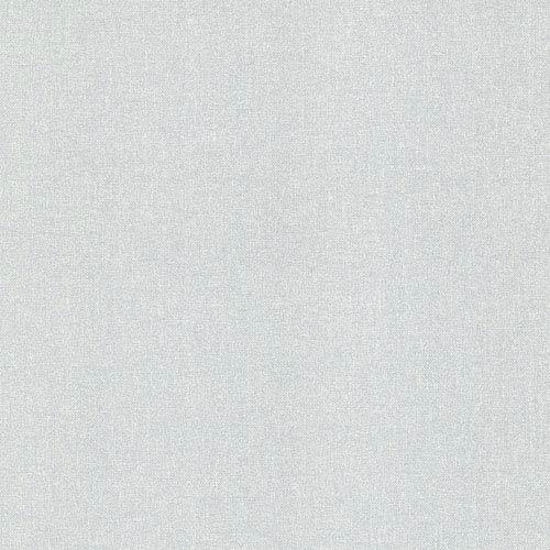 Fereday Blue Linen Texture Wallpaper