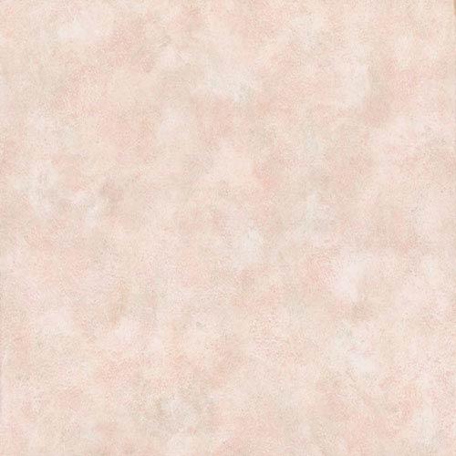 Tenn Pink Blosm Blotch Texture Wallpaper