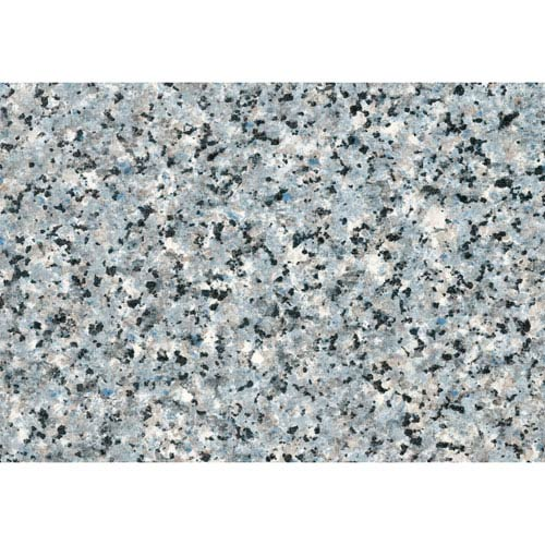 WallPops! Grey Granite Adhesive Film, Set of Two