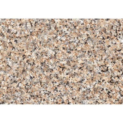 Brown Granite Adhesive Film, Set of Two