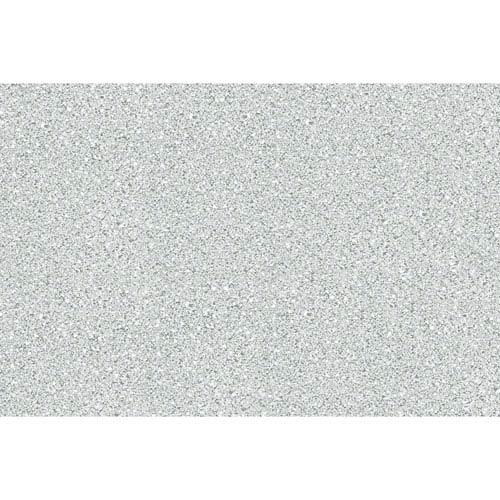WallPops! Grey Pebble Adhesive Film, Set of Two