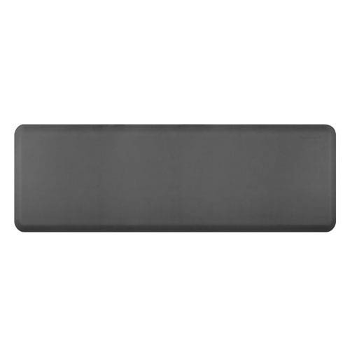 Original Grey 6x2 Premium Anti-Fatigue Mat