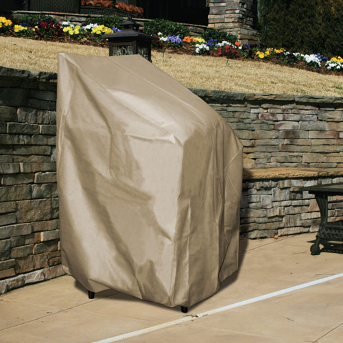 Sure Fit Patio Furniture Covers Bellacor