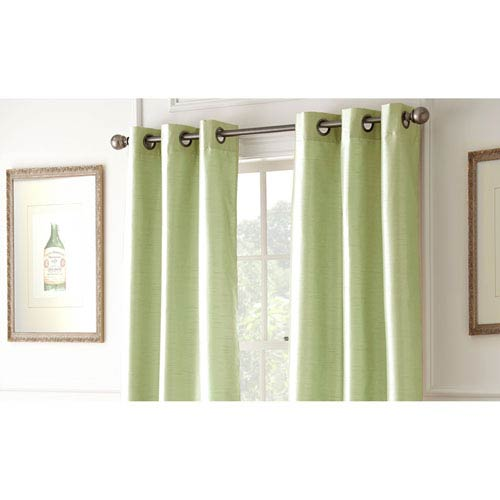 Shawn Sage 84 x 37-Inch Blackout Curtain Panel Pair
