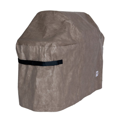 Elite Grill Cover