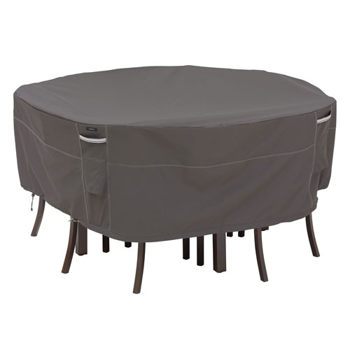 Outdoor Furniture Covers Patio Amp Grill Covers Bellacor