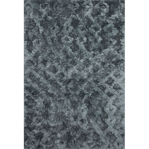 Caspia Polyester Rug