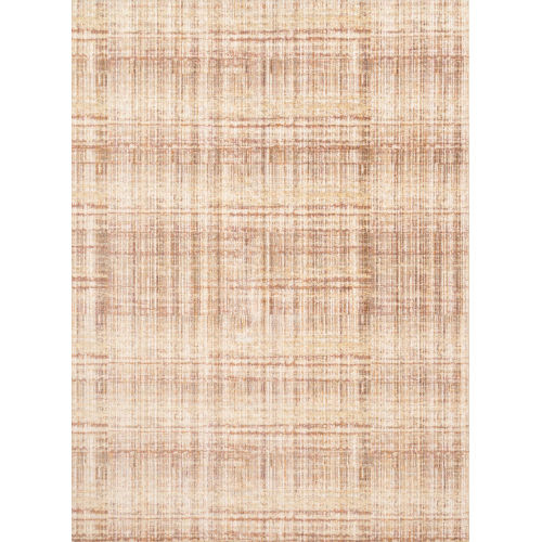 Reid Power Loomed Rug