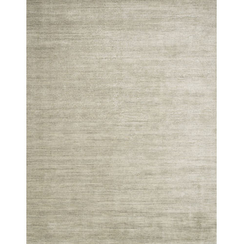Robin Oatmeal Rectangular 5Ft. 6In. x 8Ft. 6In. Rug