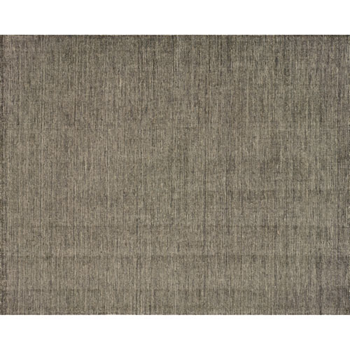 Crafted by Loloi Villa Ink Rectangle: 8 Ft. 6 In. x 11 Ft. 6 In. Rug