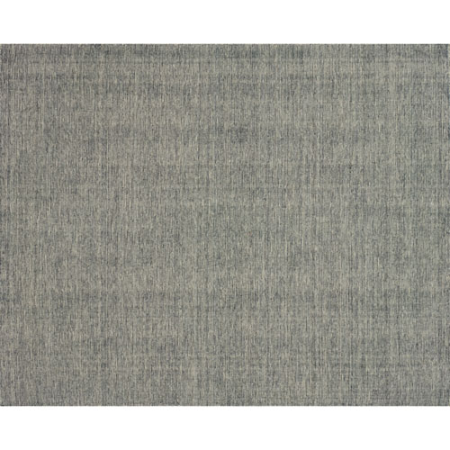 Crafted by Loloi Villa Wool Area Rug