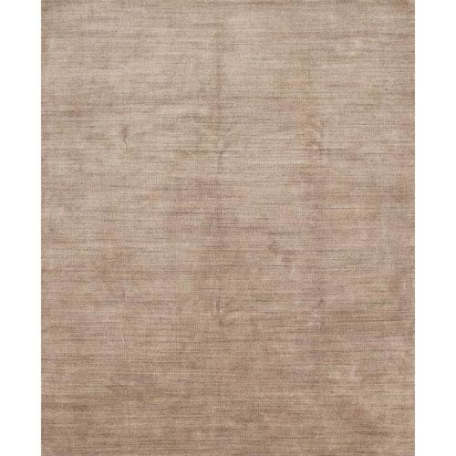 Loloi Elliot Orchid And Taupe Rectangular: 2 Ft. x 3 Ft. Rug