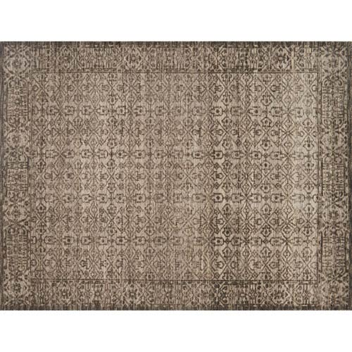 Java Fawn Rectangular: 9 Ft. 6-Inch x 13 Ft. 6-Inch