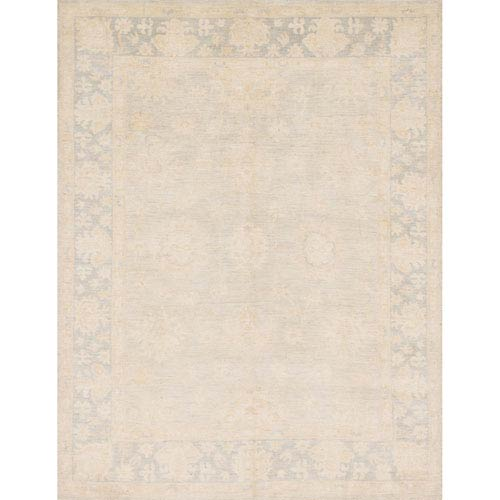 Loloi Kingsley Mist And Blue Square: 1 Ft. 6 In. x 1 Ft. 6 In. Rug