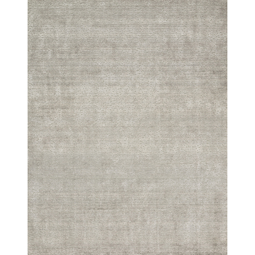 Ollie Silver Rectangular: 2 Ft. x 3 Ft. Rug