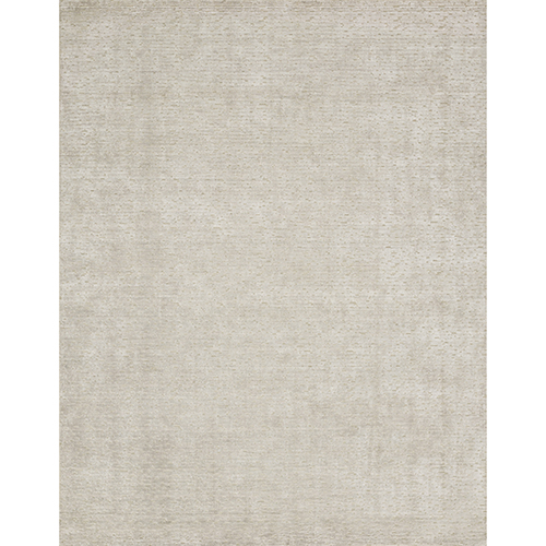 Ollie Beige Rectangular: 2 Ft. x 3 Ft. Rug