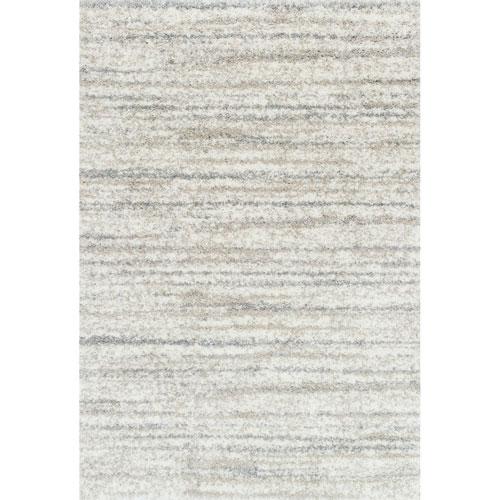 Quincy Sand Rectangular: 2 Ft. 3 In. x 4 Ft.  Rug