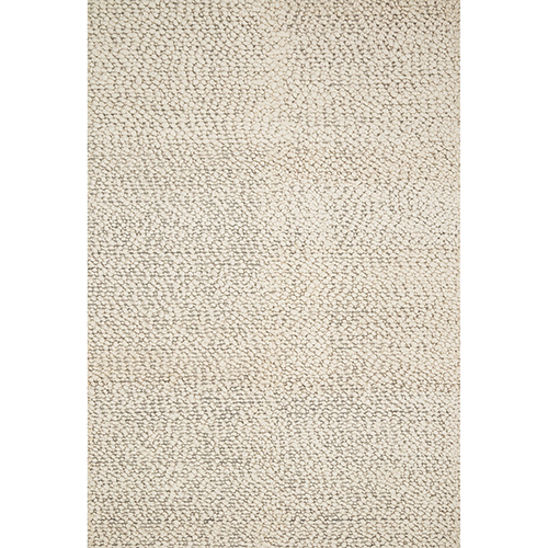 Quarry Ivory Rectangular: 7 Ft. 9 In. x 9 Ft. 9 In. Rug