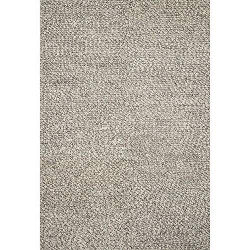 Quarry Stone Rectangular: 11 Ft. 6 In. x 15 Ft. Rug