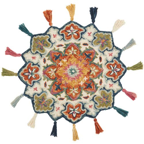 Global Rugs Free Shipping Bellacor